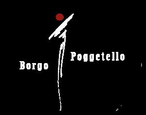 Logo Relais Borgo Poggetello