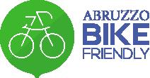 bisiklet-logo
